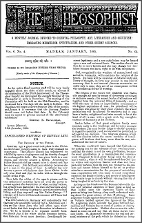 TheTheosophistVol6No64January1885.jpg