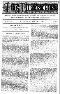 TheTheosophistVol6No65February1885.jpg