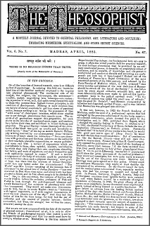 TheTheosophistVol6No67April1885.jpg
