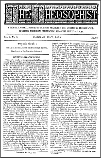 TheTheosophistVol6No68May1885.jpg