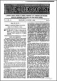 TheTheosophistVol6No71August1885.jpg