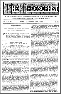 TheTheosophistVol6No72September1885.jpg