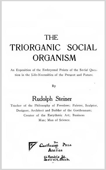 TheTriorganicSocialOrganismRudolfSteiner.jpg
