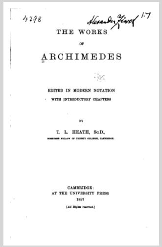 TheWorksOfArchimedesArchimedes.jpg