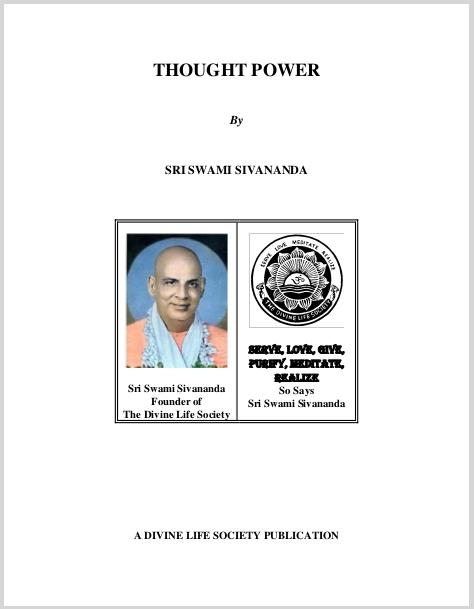 ThoughtPowerSriSwamiSivananda.jpg