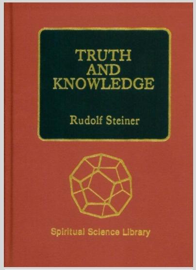 TruthAndKnowledgeRudolfSteiner.jpg