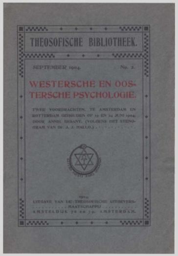 WesterscheEnOosterschePsychologieAnnieBesant.jpg