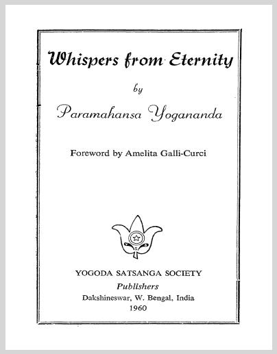 WhispersFromEternityParamahansaYogananda.jpg