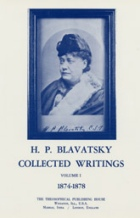 WritingsBlavatsky1.jpg