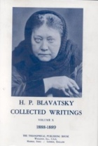 WritingsBlavatsky10.jpg