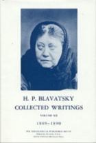 WritingsBlavatsky12.jpg