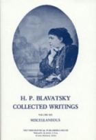 WritingsBlavatsky14.jpg