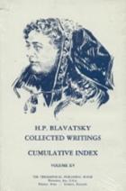 WritingsBlavatsky15.jpg