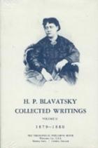 WritingsBlavatsky2.jpg