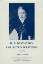 WritingsBlavatsky4.jpg