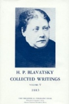 WritingsBlavatsky5.jpg