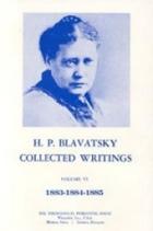 WritingsBlavatsky6.jpg