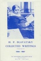 WritingsBlavatsky7.jpg