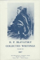 WritingsBlavatsky8.jpg