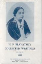 WritingsBlavatsky9.jpg