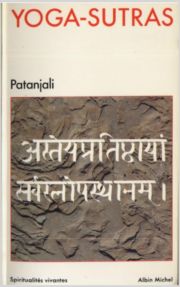 YogaSutrasPatanjali.jpg