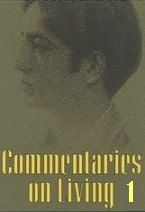 commentaries_on_living1
