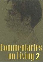 commentaries_on_living2