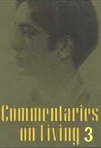 commentaries_on_living3