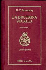 ladoctrinasecreta1.JPG
